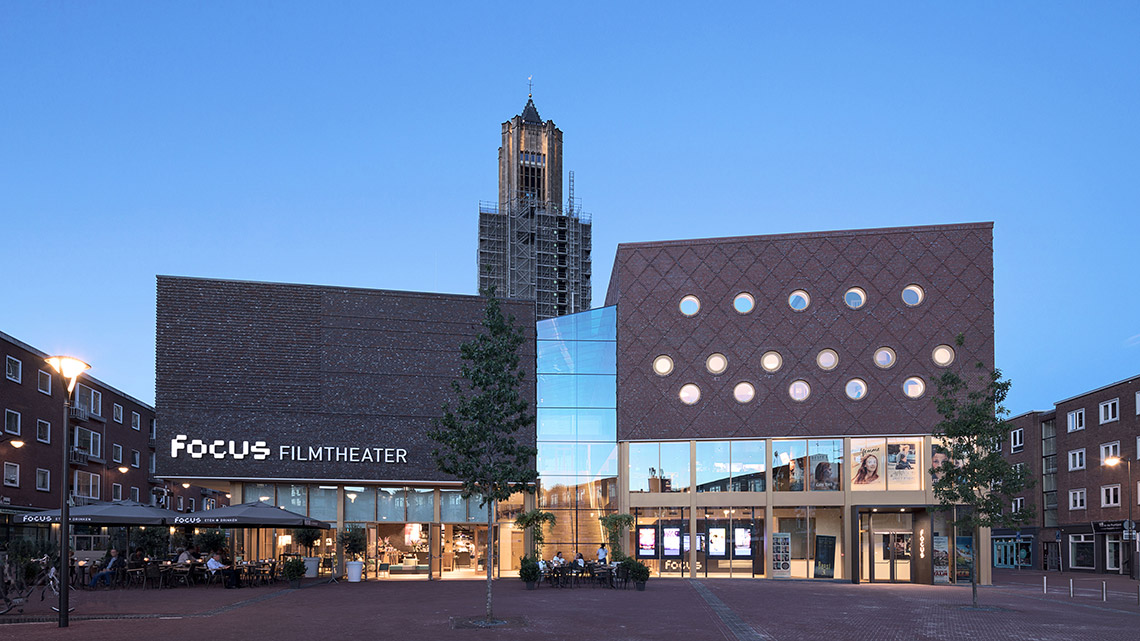 herontwikkeling-Arnhem-Centrum